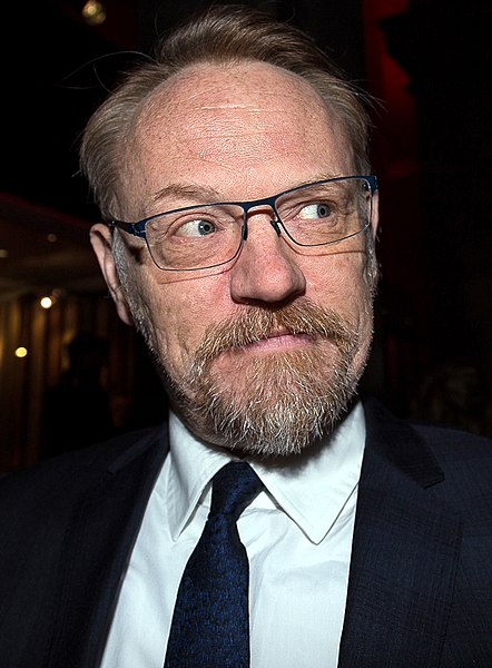 Image result for jared harris