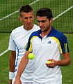Jarkko Nieminen & Gilles Simon (9488742807).jpg