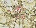 Jaroměřice-1764.jpg