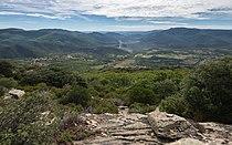 Jaur and Orb Valleys, Hérault 01.jpg