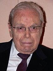 Muere el exsecretario general de la ONU Javier Pérez de Cuellar