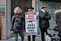 Je suis Charlie, Paris 11 January 2015 (5).jpg