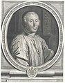 Jean-Baptiste Chaubert(1643-1703), abbé de Sainte-Geneviève (1697-1703).jpg