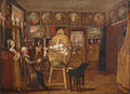 Jean-Daniel Heimlich-L'Atelier de l'artiste.jpg