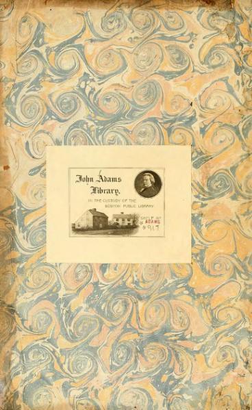 File:Jean Domat.- Les loix civiles, 1777.djvu