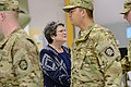 Jeanne Atkins with National Guard (2).jpg