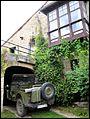 Jeep Willys (4766188260).jpg