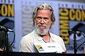 Jeff Bridges (35732566100).jpg