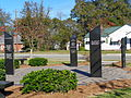 Jeff Davis Public Safety Memorial full.JPG