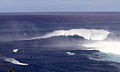 Jeff Rowley Big Wave Surfer Jaws line up 2 Peahi Maui by Xvolution Media - Flickr - Jeff Rowley Big Wave Surfer.jpg