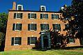 Jefferson College in Washington.jpg