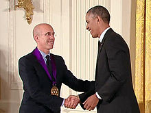 david katzenberg wikipedia