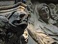 Jelenia Góra - Kościół Garnizonowy Św. Krzyża - cmentarz - 016.jpg