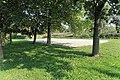 Jemgum - Deepen Daal - Badesee Soltborg 10 ies.jpg