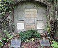 Jena Johannisfriedhof Frommann (1).jpg