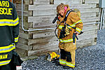 Jersey Devil Firefighters conduct rescue training 140311-Z-NI803-232.jpg