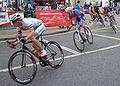 Jersey Town Criterium 2010 14.jpg