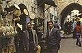 Jerusalem-1959 12 hg.jpg