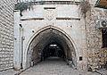 Jerusalem. 2009 (19560956).jpg
