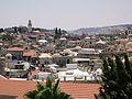 Jerusalem (19799392156).jpg