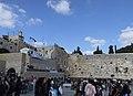 Jerusalem - 2008 (2464218031).jpg