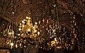 Jerusalem - Mount of Olives - 04 (4261503477).jpg