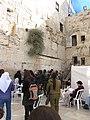 Jerusalem 2009 (4158933486).jpg
