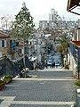 Jerusalem Stairs street.jpg