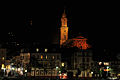 Jesuitenkirche Heidelberg bei Nacht.jpg