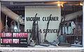 Jesus Vacuum cleaners IMG 0732.jpg
