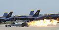 Jet dragster - Andrews Air Show.jpg