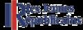 Jeunes Républicains logo.png