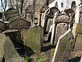 Jewish cemetery2.jpg