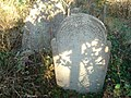 Jewish cemetery in Oleksandrivka(Osandorfalva).JPG
