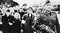 Jews Umschlagplatz in Warsaw 1942.jpg