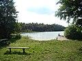 Jezioro Orle Wielkie - Orle Lake - panoramio.jpg