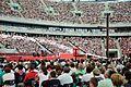 Jezus na Stadionie (11).jpg