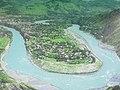 Jhelum River (Muzaffarabad).jpg