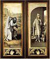 Jheronimus Bosch Last Judgment triptych (Vienna) exterior.jpg