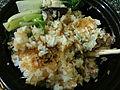 Jiangmen, Taishan - Stone Bowl Rice.JPG