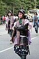 Jidai Matsuri 2009 234.jpg