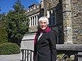 Jill Raitt by JS IMG 3312.jpg