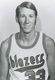 Jim Barnett 1970 Portland Trail Blazers press photo.jpg