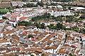 Jimena de la Frontera - 003 (30408030600).jpg
