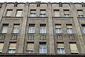 Jiná obchodní stavba - Palác Koruna (Nové Město) Václavské nám. 1 (2).jpg