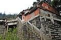 Jinjiang Cao'an 20120229-05.jpg