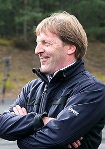 Joachim Winkelhock.jpg