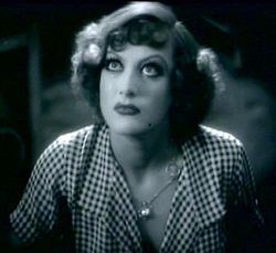 Joan Crawford in Rain 1.jpg