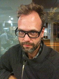 Joby Talbot British composer (born 1971)