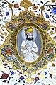 Jodhpur Mehrangarh - Phul Mahal Deckenmalerei 2.jpg